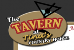 Tavern at Tina's